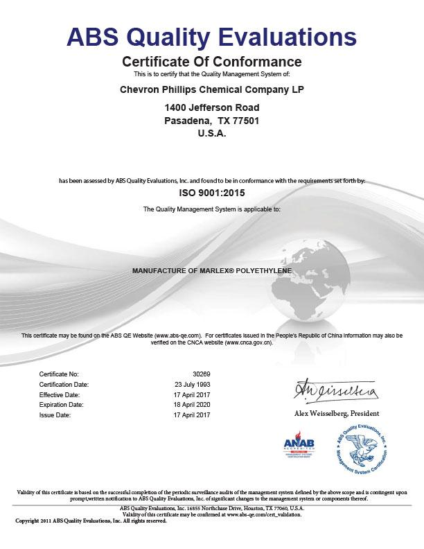 certificate07